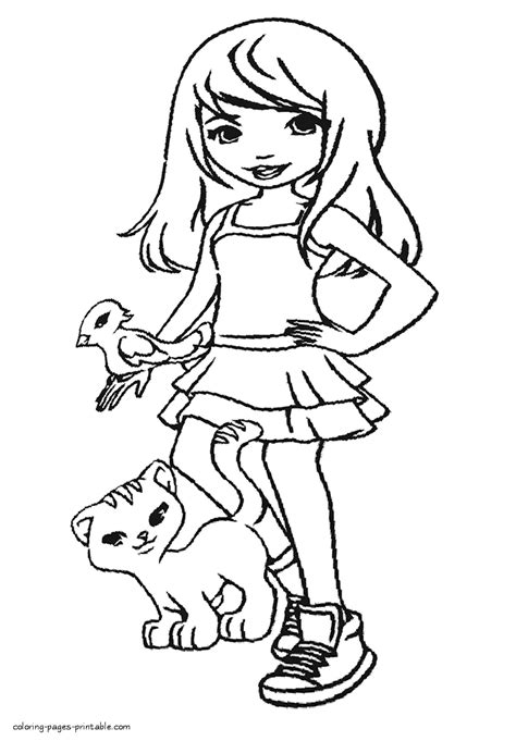 lego friends stephanie coloring pages lego friends stephanie coloring pages coloring pages