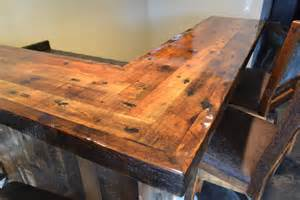 handcrafted custom built wood furniture enterprise wood products