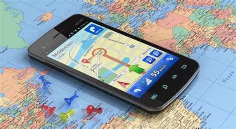 travel apps for android top 10 best travel apps for android phone or tablet