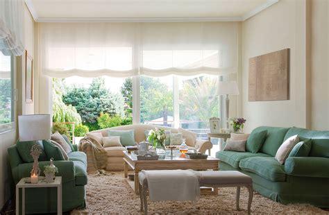 salones con sofas los mejores 50 salones de el mueble