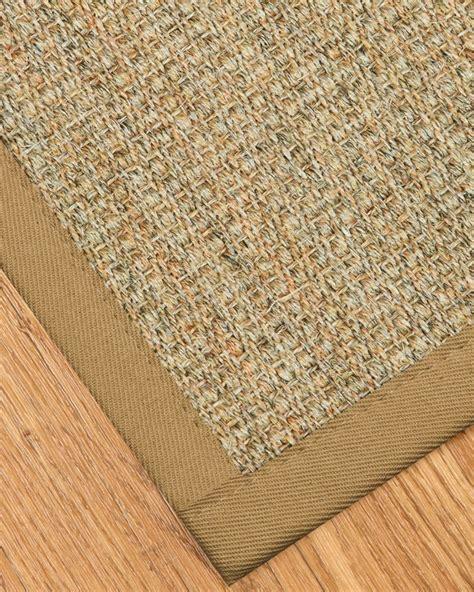 grass like rug gramercy sisal rug home sisal and grass rugs