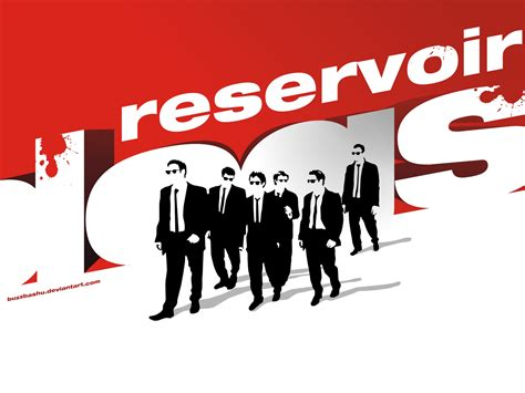imdb reservoir dogs reservoir dogs review pauls