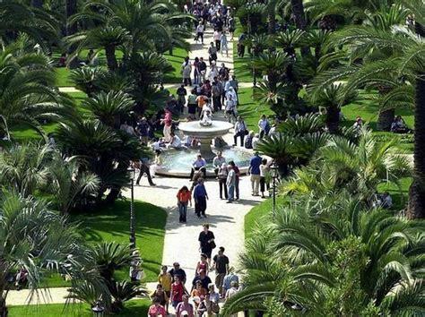 giardini quirinale giardini quirinale pi 249 aperti dal 23 giugno