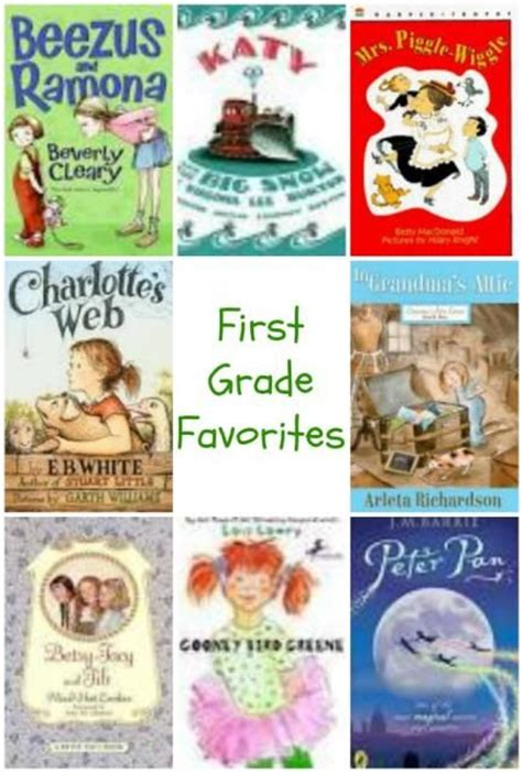 1st grade picture books favorite grade read alouds books books books