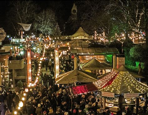 images of christmas markets in germany 10 best christmas markets in germany
