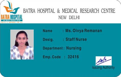 design id card online india identity cards india plastic identity cards plastic