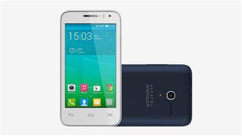 Handphone Alcatel One Touch Pop D3 alcatel one touch pop d3 original new set kuala lumpur end time 10 18 2015 12 15 00 pm myt