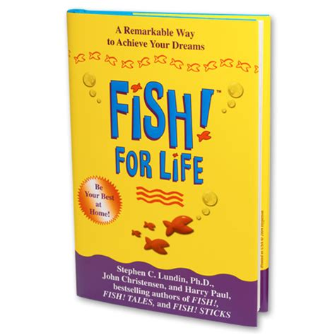 fish picture book fish for book creators of fish philosophy