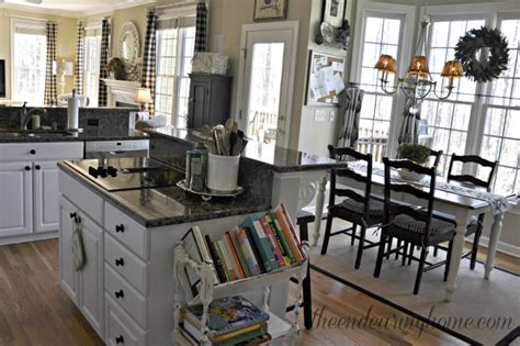 adding a kitchen island a recipe for adding storage to your kitchen island