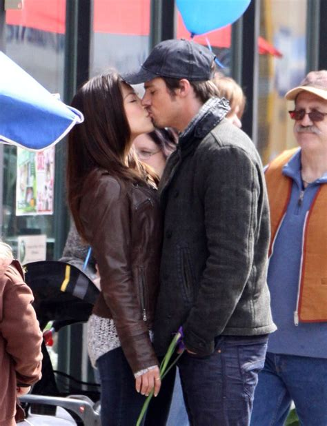 jay ryan and his girlfriend 17 best images about beauty and the beast cw on pinterest