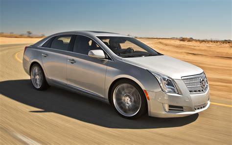 2019 Cadillac Xts by 2019 Cadillac Xts Car Photos Catalog 2019