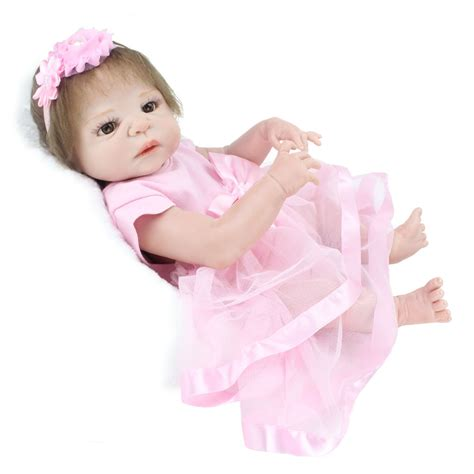anatomically correct toddler doll anatomically correct toddler doll silicone