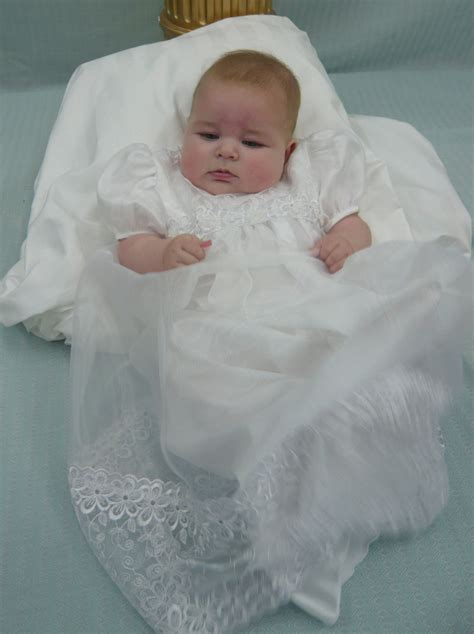 how to wear your hair for baptism with curly hair baptism dress gb01 gb01 25 00 girls dresses and