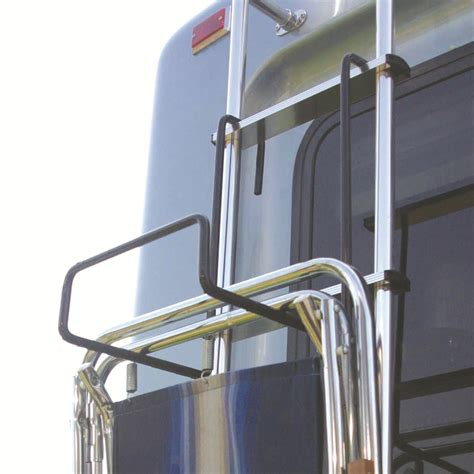 Chair Rack by Camco Chair Rack For Rv Ladders Steel Camco Rv Cargo Cam51490