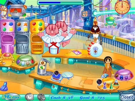 cake mania game full version for pc free download cake mania back to the bakery free full version download