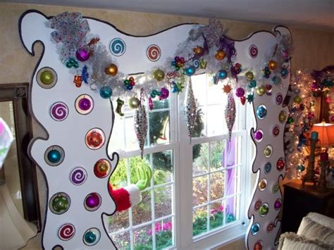 25 best whoville decorations ideas on outdoor decorations