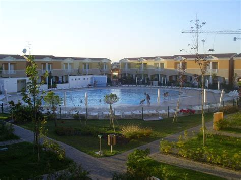 giardini di altea vakantiepark giardini di altea in caorle itali 235
