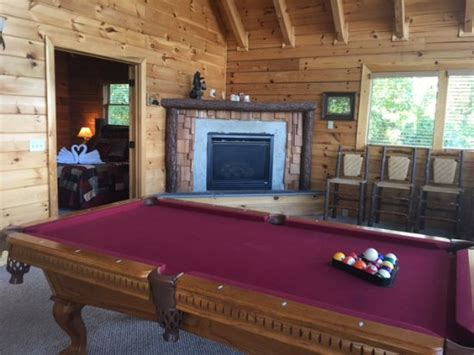 S Cove Log Cabin Rentals by S Cove Log Cabin Rentals Updated 2017 Cground