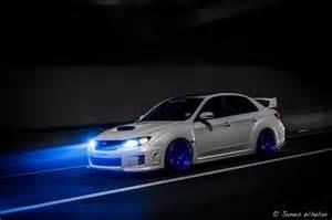Subaru Sti Jdm Subaru Sti Jdm Stance Ftw Jdm