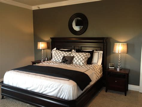 bedrooms to go bedroom bedding to go with grey walls best gray wall color