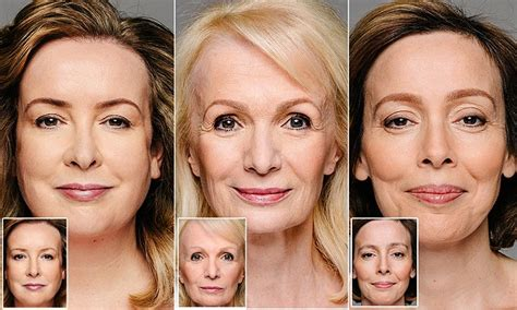 eyebrow trends for mid age women anti age your eyebrows the beauty boutique