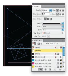 tutorial indesign adobe 1000 images about indesign on pinterest adobe indesign