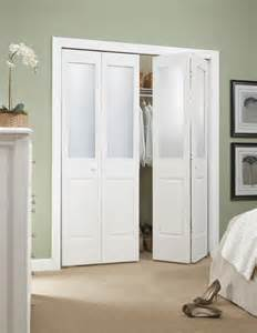 door feather river doors closet doors