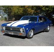 Go Back &gt Gallery For 1969 Chevy Nova Ss Blue