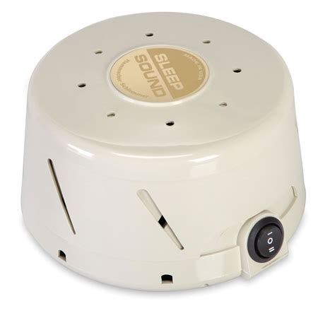 fan noise machine for sleeping expecting first kid soon need advice on top quality baby
