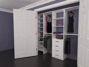Customized Closet Organizers by Custom Closet Organizers Inc Shelving Outlet