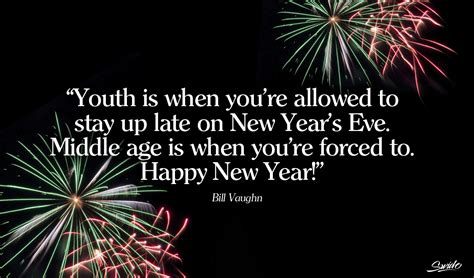 sayings for new year best new year quotes and sayings quotesgram