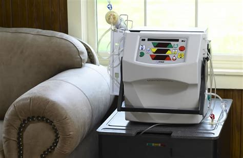 home dialysis machine www pixshark images