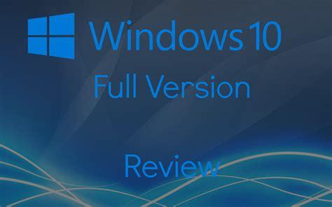 edjing full version review windows 10 review full version youtube