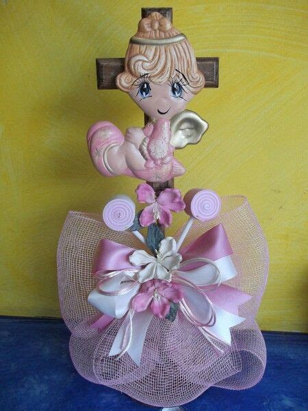 1000 images about centros de mesa bautizo on mesas baby showers and baptism 49 best images about centros de mesa para bautizos on ballet and need for