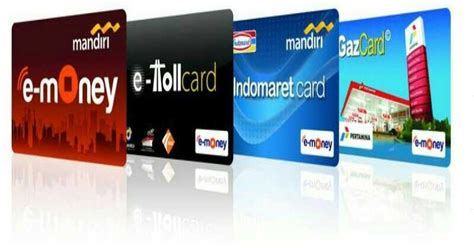 E Money E Toll Mandiri Edisi Nu Nahdlatul Ulama 02 idreamly