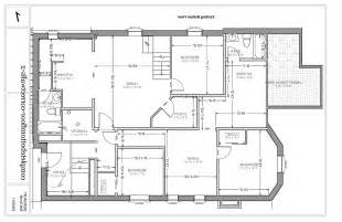 design a floor plan for free trend free software floor plan design cool home design