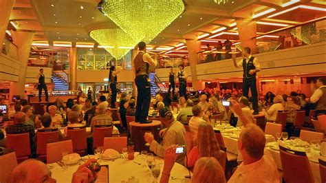 Carnival Dining Room Dress Code by Carnival Cruise Dining Room Dress Code Www Pixshark