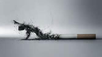 Smoking mynd works anxiety treatment brisbane
