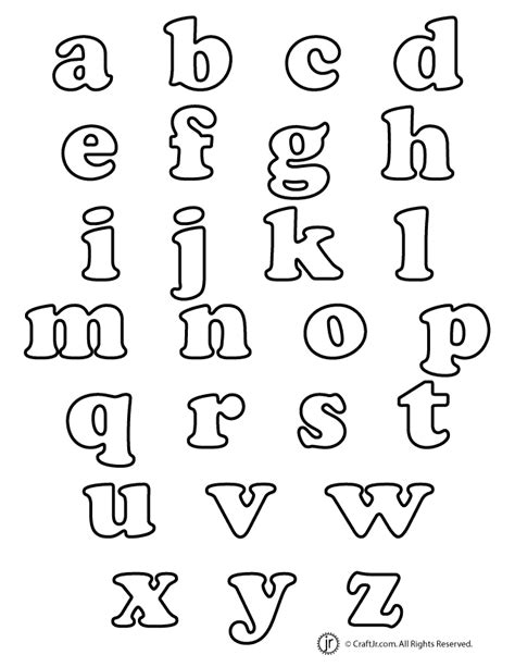 printable upper and lowercase letters free printable capital and lowercase letters letter