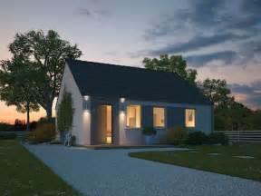 maison welcome plain pied 2 ch maisons phenix 76 900 e