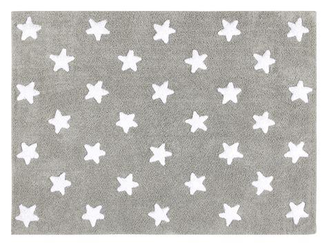 läufer teppich grau teppich sterne grau teppich grau sterne wei gavle design