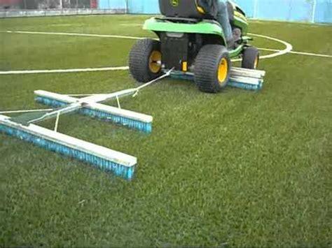 tappeto sintetico per calcetto prezzo manutenzione co erba sintetica wmv