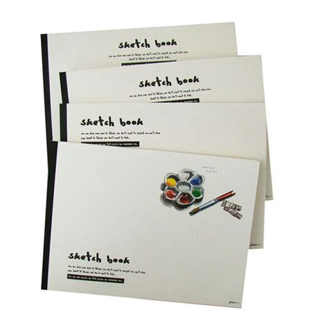 sketch book buy sketch paper hardcover wholesale sketchbooks buy