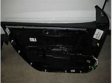 Service manual [2009 Chevrolet Suburban 2500 Remove Door ... 2004 Avalanche Cluster Panel Repair