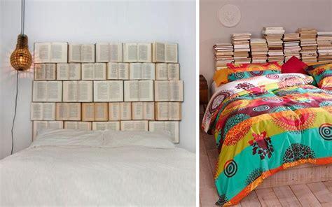 cabeceros de cama originales elige el tuyo forja hispalense
