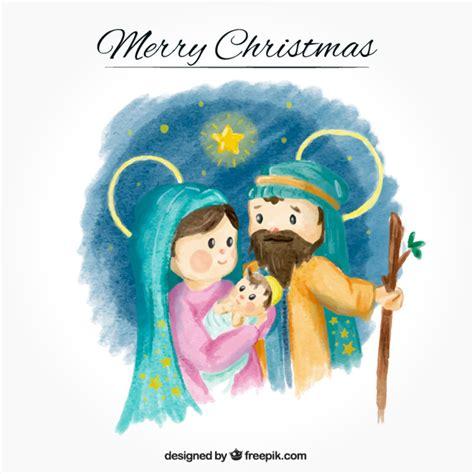 imagenes para fondo de pantalla del nacimiento de jesus jesus fotos y vectores gratis
