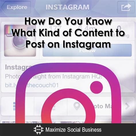 How Do You Find To Follow On Instagram You Can What To Post On Instagram If You Follow My 3