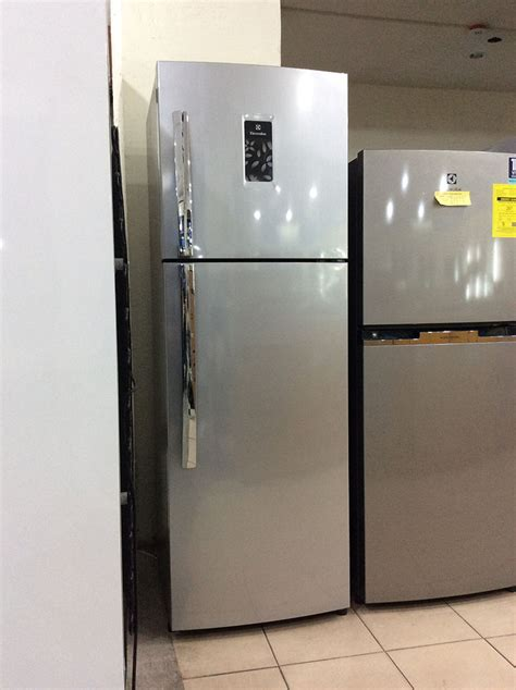 What Is Electrolux Refrigerator by Electrolux White Westinghouse 9 Cuft No