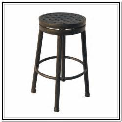outdoor counter stools counter stools collections