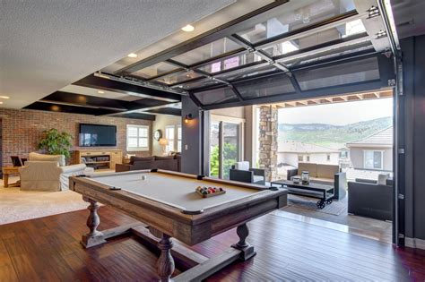 Cost To Build Garage Apartment by Solving Basement Design Problems Hgtv